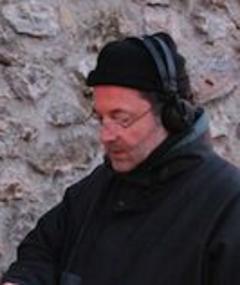 Photo of François de Morant