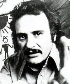 Photo of Juan Ibáñez