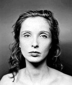 Photo of Julie Delpy