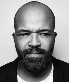 Photo of Jeffrey Wright