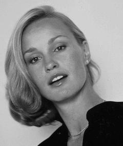 Photo of Jessica Lange