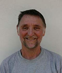 Photo of Tony Dawe