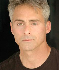 Photo of Peter Bonilla