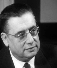 Photo of Charles Exbrayat