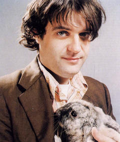 Photo of Jim O'Rourke