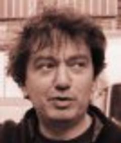 Photo of Denis Renault