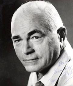 Photo of James Flavin