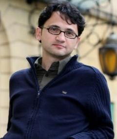 Photo of Miraz Bezar