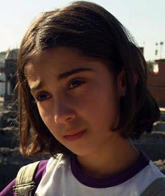 Photo of Şenay Orak