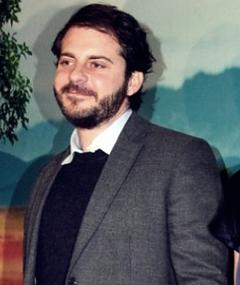 Photo of Ahmet Sesigürgil