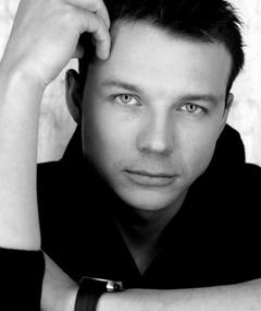 Photo of Leslaw Zurek