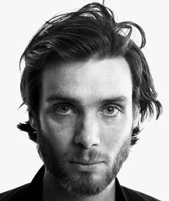 Photo of Cillian Murphy