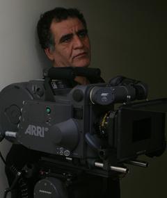 Rasoul Sadrameli adlı kişinin fotoğrafı