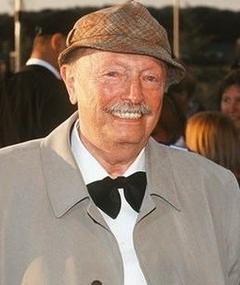 Gyula Trebitsch adlı kişinin fotoğrafı