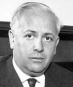Walter Koppel adlı kişinin fotoğrafı
