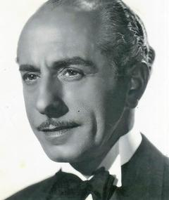 Photo of Jesús Tordesillas