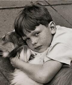Photo of Richie Andrusco