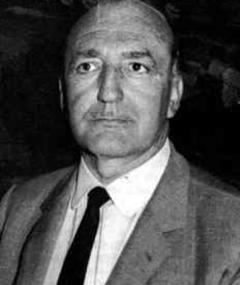 Photo of Jesús María de Arozamena