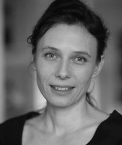 Nathalie Boutefeu adlı kişinin fotoğrafı