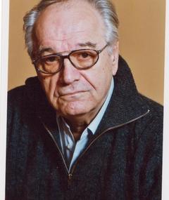 Photo of Ljubomir Kiki Kapor