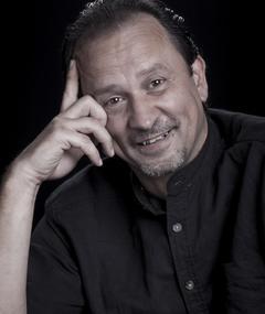 Photo of Trpimir Jurkic