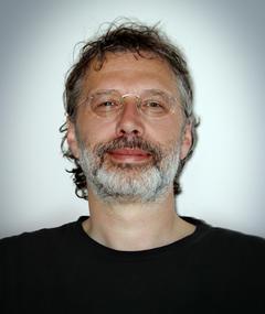 Photo of Srdjan Gulic