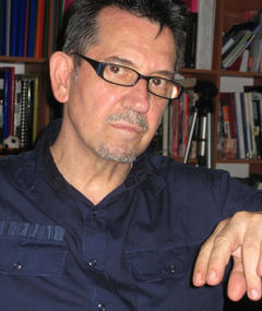 Photo of Ante Tonci Vladislavic