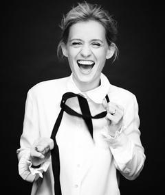 Photo of Anne-Marie Duff