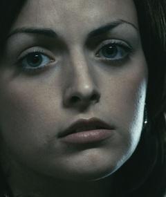 Photo of Nora-Jane Noone