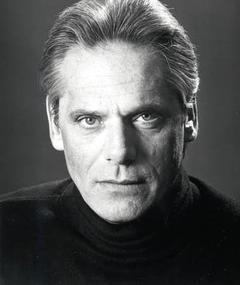Photo of Eugene Robert Glazer