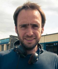 Photo of François Pirot
