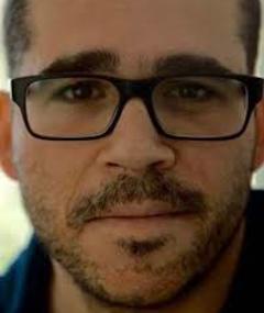 Photo of Hichame Alaouié