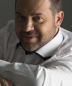 Gambar Miguel Ferrari