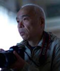 Photo of Kôzô Shibasaki