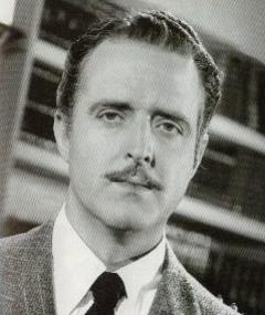 René Cardona adlı kişinin fotoğrafı