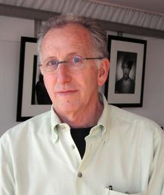 Photo of Tom Stern