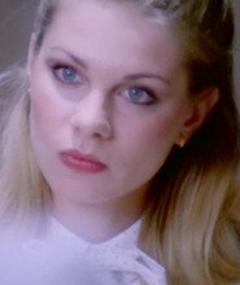 Photo of Jane Baker