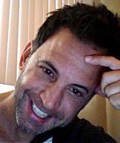 Scott Pardo adlı kişinin fotoğrafı
