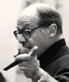 Franco Giraldi adlı kişinin fotoğrafı