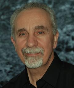 Photo of Bill Pankow