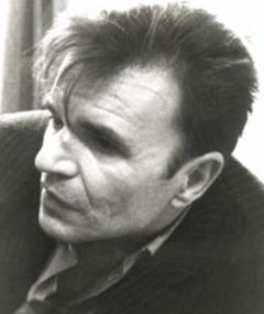 Photo of Pierre Kalfon