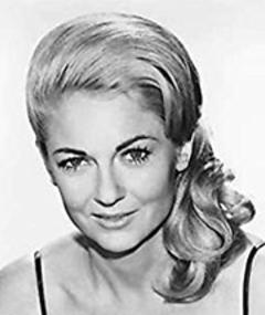 Photo of Barbara Werle