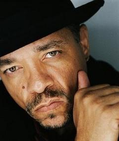 Photo of Ice-T