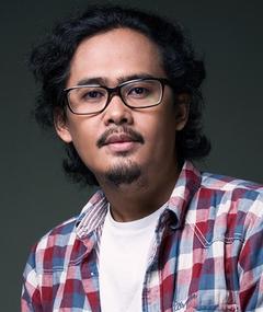 Photo of Nurman Hakim