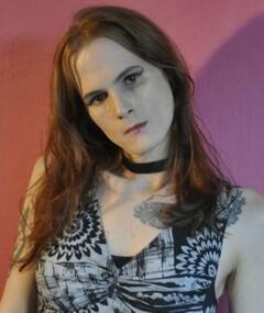 Photo of Selene Kapsaski