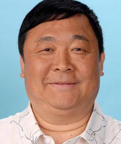 Photo of Wong Chun
