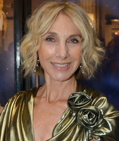 Photo of Françoise Lépine
