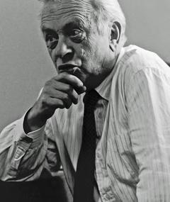 Pierre Dumayet adlı kişinin fotoğrafı