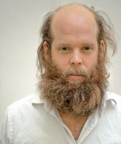 Photo of Will Oldham