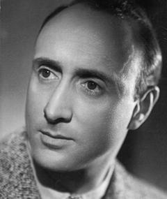 Photo of Jean Bernard-Luc
